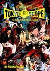 TokyoScope: The Japanese Cult Film Companion