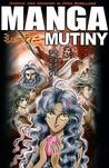 Manga Mutiny
