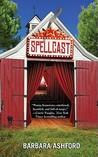 Spellcast  (Maggie Graham #1)