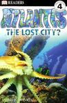 Atlantis: The Lost City?