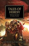 Tales of Heresy (The Horus Heresy #10)