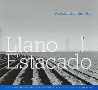 Llano Estacado: An Island in the Sky