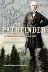 The Pathfinder: A...