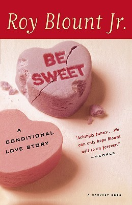 be-sweet-a-conditional-love-story