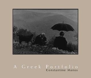 A Greek Portfolio