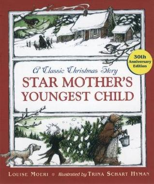 star-mother-s-youngest-child