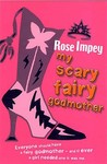 My Scary Fairy Godmother (Red Apple)