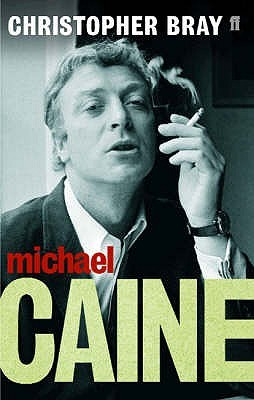 Michael Caine by Christopher Bray