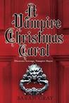 A Vampire Christm...