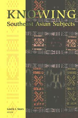 knowing-southeast-asian-subjects