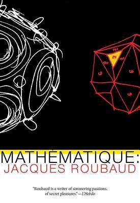 Mathematique