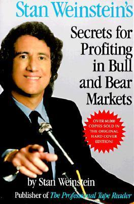 Secrets For Profiting in Bull and Bear Markets