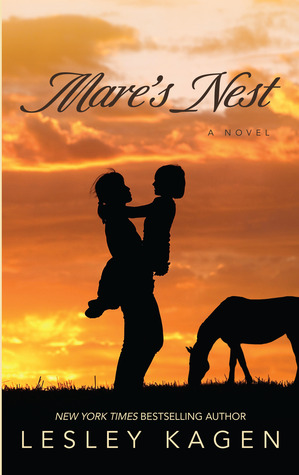 Mares Nest