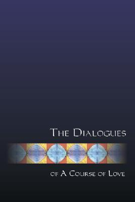 The Dialogues of a Course of Love: Coming to Voice
