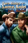 Two Sides of the Same Coin (Lucky Jeff Ranch, #1)