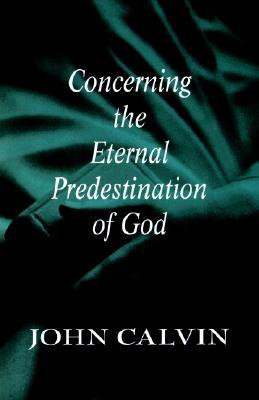 predestination and free being in calvinism Calvinism exposed 98 predestination vs free a former presbyterian worship leader shares his testimony of being saved out of calvinism and asks what the sbc.