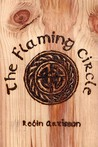 The Flaming Circle