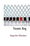 Truxton King