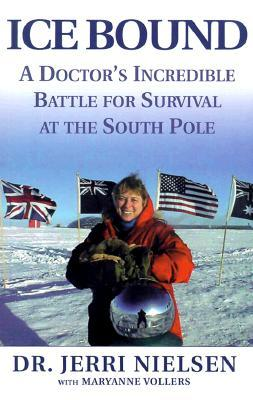 ice-bound-a-doctor-s-incredible-battle-for-survival-at-thesouth-pole