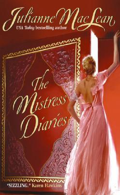 The Mistress Diaries by Julianne MacLean