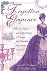 Forgotten Elegance by Wesley Schollander