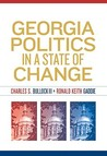 Georgia Politics in a State of Change