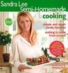 Semi-Homemade: Cooking