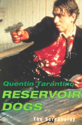 Reservoir Dogs EPUB