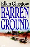 Barren Ground