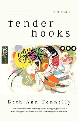 tender-hooks-poems