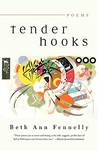 Tender Hooks: Poems