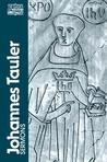 Johannes Tauler, Sermons
