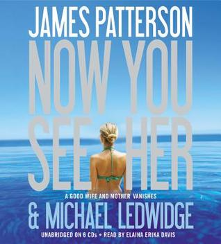 Now You See Her (ePUB)