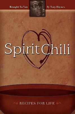 Spiritchili