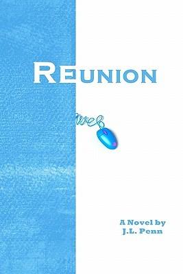 Reunion by J.L. Penn