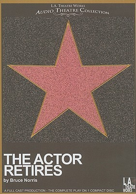 the-actor-retires