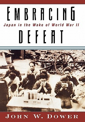 the day of defeat essay