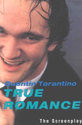 True romance by Quentin Tarantino