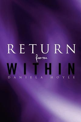 return-from-within