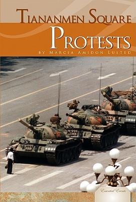 Tiananmen Square Protests (Essential Events