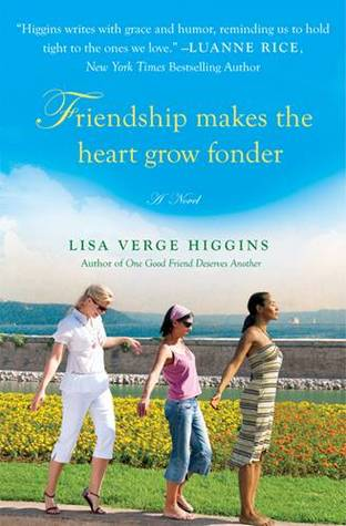 friendship-makes-the-heart-grow-fonder