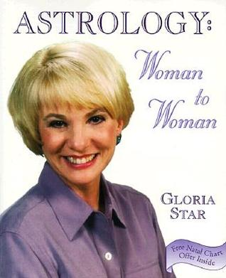 Astrology by Gloria Star