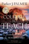 The Courage to Te...