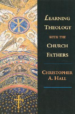 Learning Theology with the Church Fathers: The Clarity of Scripture