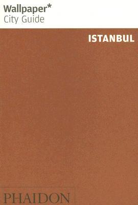 Wallpaper City Guide: Istanbul