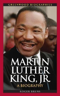 martin-luther-king-jr-a-biography