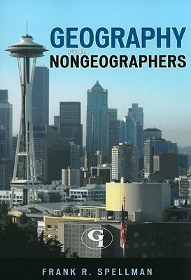 geography-for-nongeographers