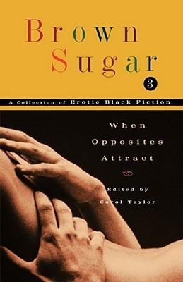 Brown Sugar 3 by Carol     Taylor