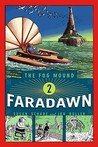 Faradawn (The Fog Mound 2)