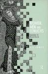 Women, Men and Eunuchs by Elizabeth James